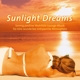 scheffner,oliver sunlight dreams