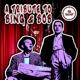 scholl,renejazztet a tribute to bing & bob
