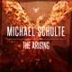 schulte,michael the arising