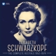 schwarzkopf,elisabeth complete recitals 1952-1974