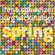 schweizer,irene/wickihalder,j�rg spring