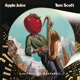 scott,tom apple juice