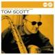 scott,tom masterpieces-best of the grp years (jazz