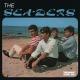 seaders seaders