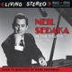 sedaka,neil in the studio 1958-1962