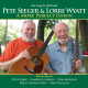 seeger,pete & wyatt,lorre a more perfect union