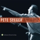 seeger,pete the complete bowdoin college concert 196