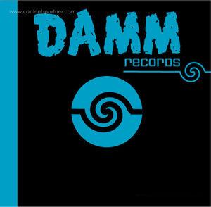 see why - strange discokeks (damm records)