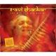 shankar,ravi the man and his music