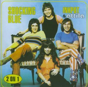 shocking blue - inkpot & attila (red bullet)