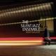 silent jazz ensemble,the nightwalker