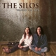 silos,the tennessee fire live
