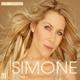 simone 25 jahre-die ultimative best of