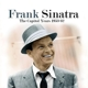 sinatra,frank the capitol years 1953-62