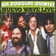 sir douglas quintet nuevo wave live