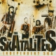 skatalites,the independent ska