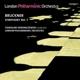 skrowaczewski,s./london philharmonic orc sinfonie 7