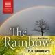 slack,paul the rainbow