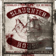 slaughterhouse the ep
