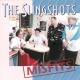 slingshots,the misfits