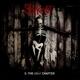 slipknot .5:the gray chapter