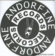 slipmats-andorfine-music-logo-21-pair
