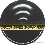 slipmats-recordcase