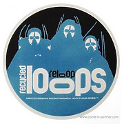 slipmats-recycled-loops
