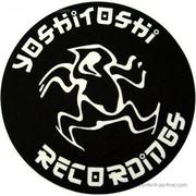 slipmats-yoshitoshi-rec