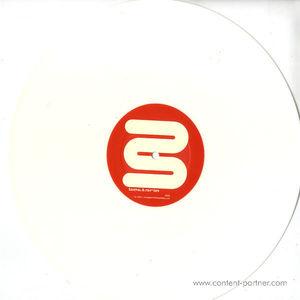 smalltown collective - gruenwandler (lopazz remix)