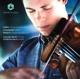 smart,callum/back,gordon violinsonate 2/po?me/sonate in a-dur