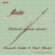 smith,kenneth/rhodes,paulkatin,peter flute vocalise