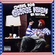smoke dza george kush da button