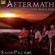 soar patrol aftermath-the ballads