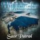 soar patrol highlander-outlander unplugged