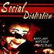 social distortion white light white heat white trash