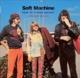 soft machine man in a deaf corner