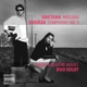 solot duo moldau/sinfonie 9