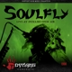 soulfly live at dynamo open air 1998