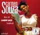 souza,carmen live at lagny jazz festival