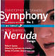 spano/o'connor/atlanta so sinfonie 1/neruda songs