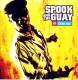 spook and the guay ocho rios