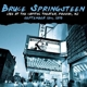 springsteen,bruce live at the capitol theater passiac nj,s