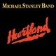 stanley,michael band heartland (remastered)