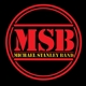 stanley,michael band msb (remastered)