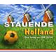 stauende holland