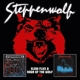 steppenwolf slow fux/hour of wolf