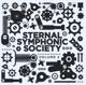 sternal,sebastian sternal symphonic society vol.2