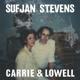 stevens,sufjan carrie & lowell