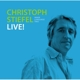 stiefel,christoph inner language trio-live!